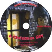 a christams gift_resize_resize-500×500